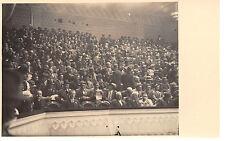 9575) BOLOGNA 1935, TEATRO MAZZINI, 1 CONVEGNO CASSE RURALI E POPOLARI.