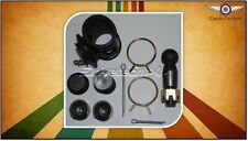 Drag Link Repair Kit With Pin suits Toyota Hilux LN106R LN65R, LandCruiser 60 70
