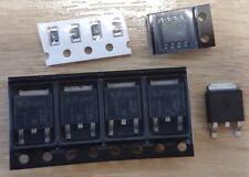 Lj41-09478a lj92-01796a 10pc X-MAIN Repair Kit Samsung ps43d450a2wxxu ps43d490a1