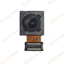 Back Middle Secondary Wide Angle Camera Module Flex for LG G6 H871 H872 LS993