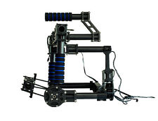 HIFLY Handle 3-Axis Brushless Gimbal/Stablizer DSLR 5D mkiii Carbon 5208-200T