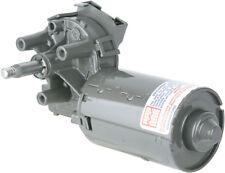 Cardone Industries 43-4805 Remanufactured Wiper Motor