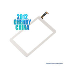 """For Toshiba Encore 2 WT8 B 8.0"""" Touch Screen Replacement Digitizer Glass Lens"""