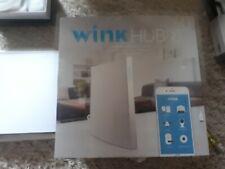 Wink Wnkhub2Us Hub 2 Smart Home Router