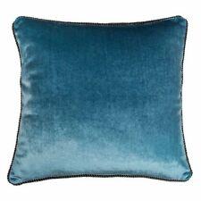 Velvet Geometric Decorative Cushions