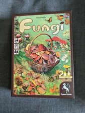 Fungi Card Game - Used in Good Conidtion