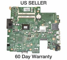 HP Sleekbook 14-B031US Laptop Motherboard w/ Dual-Core CPU 698489-501