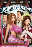 A Dirty Shame [New DVD] Ac-3/Dolby Digital, Dolby, Subtitled, Widescreen
