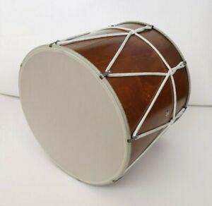 Armenian Dhol Drum DHol