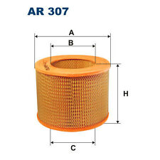 Luftfilter FILTRON AR307