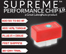Performance Tuning Chip - Tuner Programmer - Fits 1996-2020 Jeep