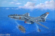 Bombardier stratégique DOUGLAS EA-3B SKYWARRIOR - KIT TRUMPETER 1/48 n° 2871