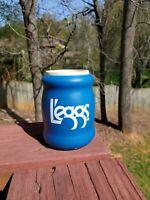 Vintage Tuffoam Koozie Soda Beer 'Leggs' Pantyhose Rare VHTF 🍺🍺🍺