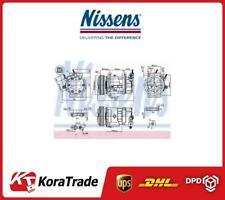 890041 NISSENS OE QUALITY A/C AIR CON COMPRESSOR