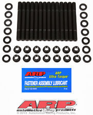 ARP Main Stud Kit for BMW 3.2L (S54) inline 6 Kit #: 201-5002