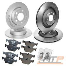 Bremsbeläge Beläge Bremsklötze für vorne die Vorderachse Nissan Juke F15
