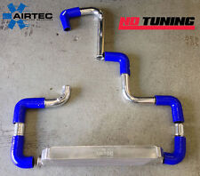 Volkswagen Golf AIRTEC 1.8T Front Mount Intercooler Conversion Kit