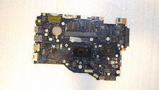 Lenovo Ideapad 110-15ISK Motherboard i5-6200U Radeon R5 M330 LA-D562P 100%Tested