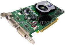IBM Nvidia Quadro FX1300 PCI-e 128MB VCQFX1300-PCIE PNY 2xDVI Video Card