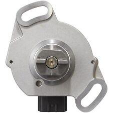 Engine Camshaft Position Sensor Spectra SZ02