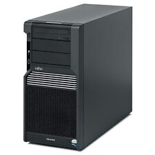 Fujitsu Celsius R670 2x Intel Xeon X5560 96GB Ram V7900 128GB SSD 1TB HDD Win10