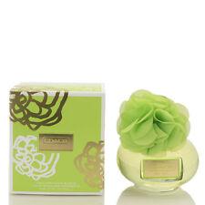 Coach Poppy Citrine Blossom Perfume by Coach 3.3 / 3.4 oz / 100 ml EDP Spray NIB