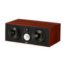 Paradigm - Monitor Series Center 3 S7 Heritage Cherry - Center Channel Speaker