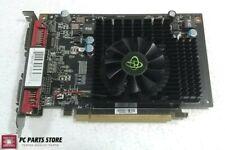 XFX Radeon HD 4670 750MHz 1GB GDDR2 PCI-e Dual DVI Video Graphic Card HD-467X-ZD