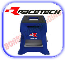 CAVALLETTO ALZAMOTO R15 WORX BIKE STAND RACETECH NEW 2015 CROSS/ENDURO/MOTARD
