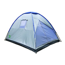 Hagor Camping 6 Person Igloo Tent