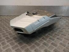 Ducati 999 (2002-2007) Exhaust Tail Pipe