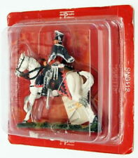 Painted Lead Toy Soldiers 1 Russian