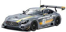 Tamiya 24345 Mercedes AMG Gt3 1 24
