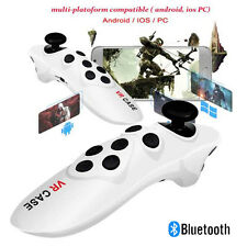 Bluetooth Portátil VR-BOX Mando A Distancia Móvil Juego para iphone Android