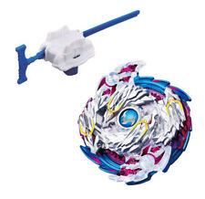 Clearance Takara Tomy Beyblade BURST B-97 Starter Nightmare Longinus.Ds [No Box]