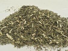 100% ORGANIC Marshmallow leaf 100g Althea officinalis dried loose herbal herbtea