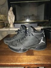 Jordan XX9 29 Black Mens Basketball Shoe Size 11 GREAT CONDITION