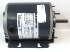 MARATHON MOTOR, HQD 48S17D11012A K, SPLIT -PH, 60 HZ, 1/4 HP