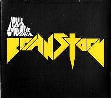 ARCTIC MONKEYS – BRIANSTORM 2007 EU DIGIPAK CD SINGLE RUG254CD FACTORY SEALED