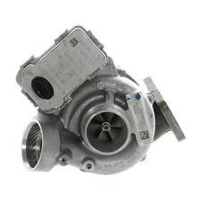 Turbolader Original IHI Mercedes CDI 6510900086 VV20 A6510902780 Neu