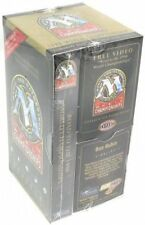 World Championship Theme Deck 1998 Ben Rubin VHS Video (ENGLISH) MAGIC ABUGames