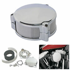 FILTRO ARIA air cleaner filter HARLEY DAVIDSON SPORTSTER DYNA SOFTAIL TOURING HD
