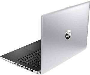 HP Probook 440 G5 8GB RAM 1TB HDD (NO CHARGER) WORKS FINE
