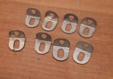 Vintage meccano metal replacement spare parts w235