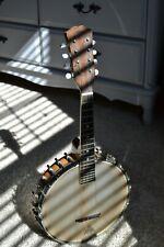 vega little wonder banjo products for sale | eBay