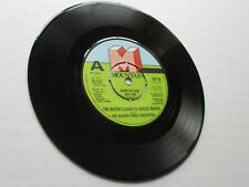 THE GOLDEN FIDDLE ORCHESTRA THE QUEEN ELISABETH JUBILEE MARCH 1977 MOUNTAIN DEMO