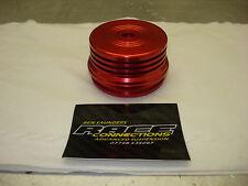 CRF 450 SHOCK OVERSIZE BLADDER CAP, CRF450 EXTENDED RESERVOIR FITS 2009 - 2013