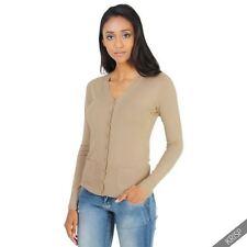 Herbst Damen-Pullover & -Strickware mit V-Ausschnitt