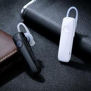 Bluetooth-compatible 4.1 Headset Wireless in-ear Stereo Headphones Earphone