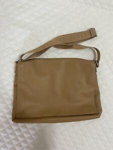 Oroton Work Bag